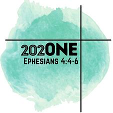 2021 Logo (2).png
