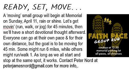 Ready Set Move slide.JPG