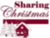 Sharing Christmas 2.png
