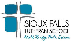 Sioux Falls Lutheran Schools