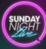 Sunday Nite Live.png