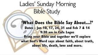 Women's Bible Study 2021.JPG