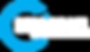 semisrael logo white.png