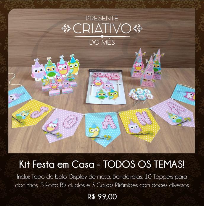 Card Corujinhas.png