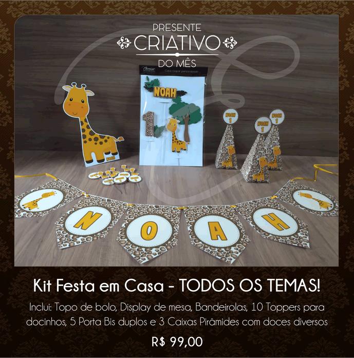Card Girafinha.png