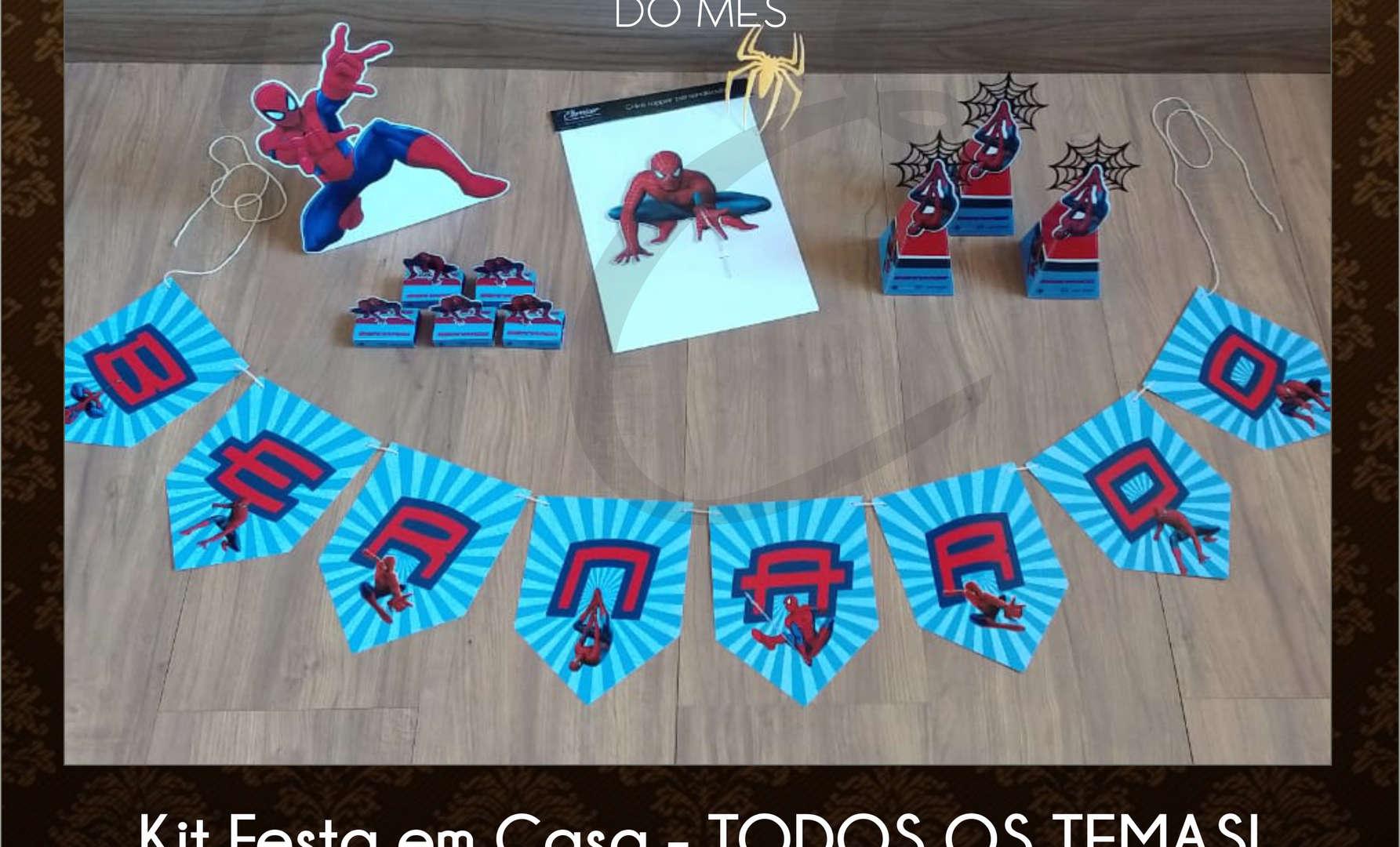 Post Homem Aranha.jpg