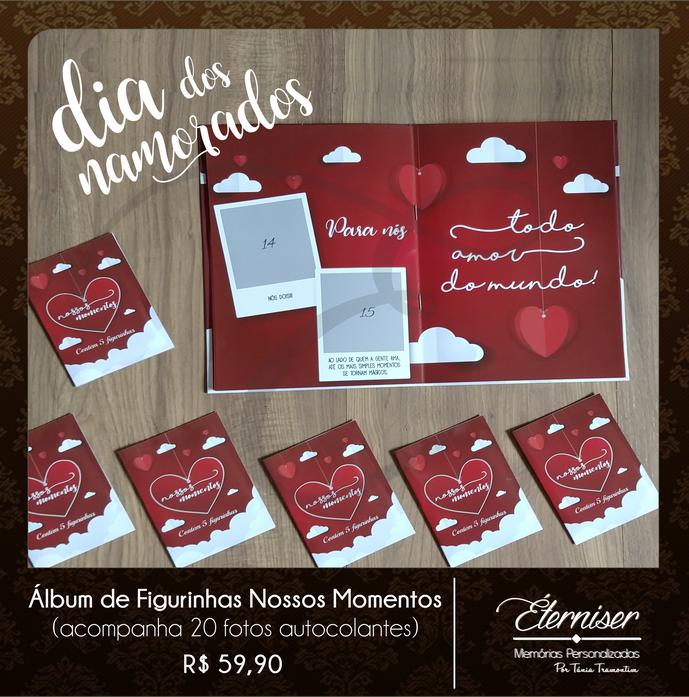 Card Álbum Nossos Momentos.png