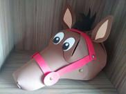 Chapéu Cavalo