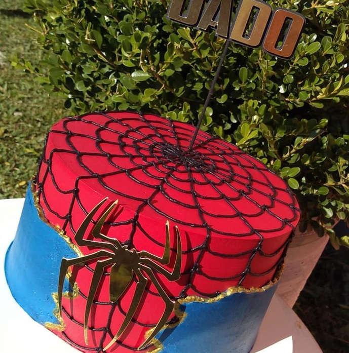 Ju Cupcakes Homem Aranha.jpg
