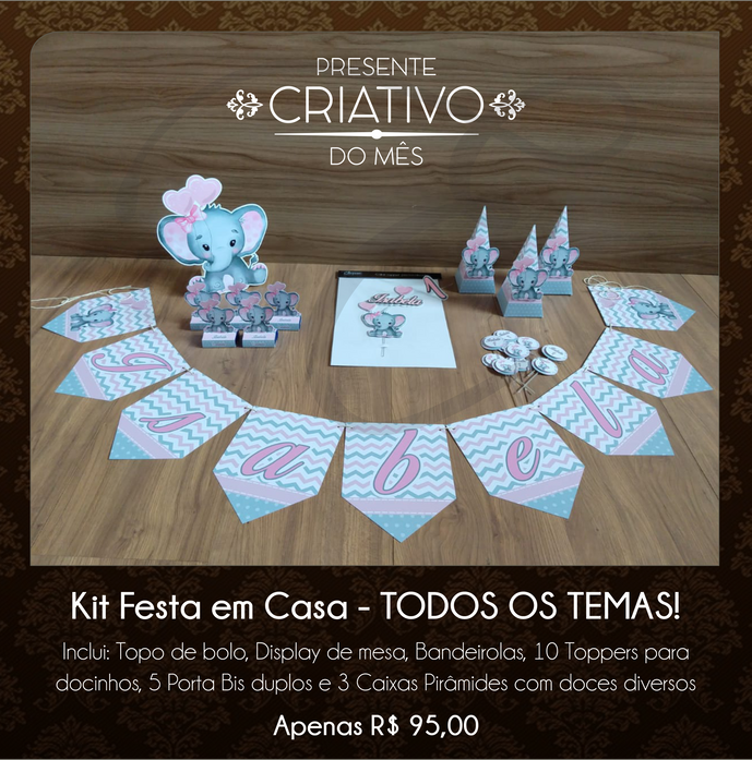 Card Elefantinha.png