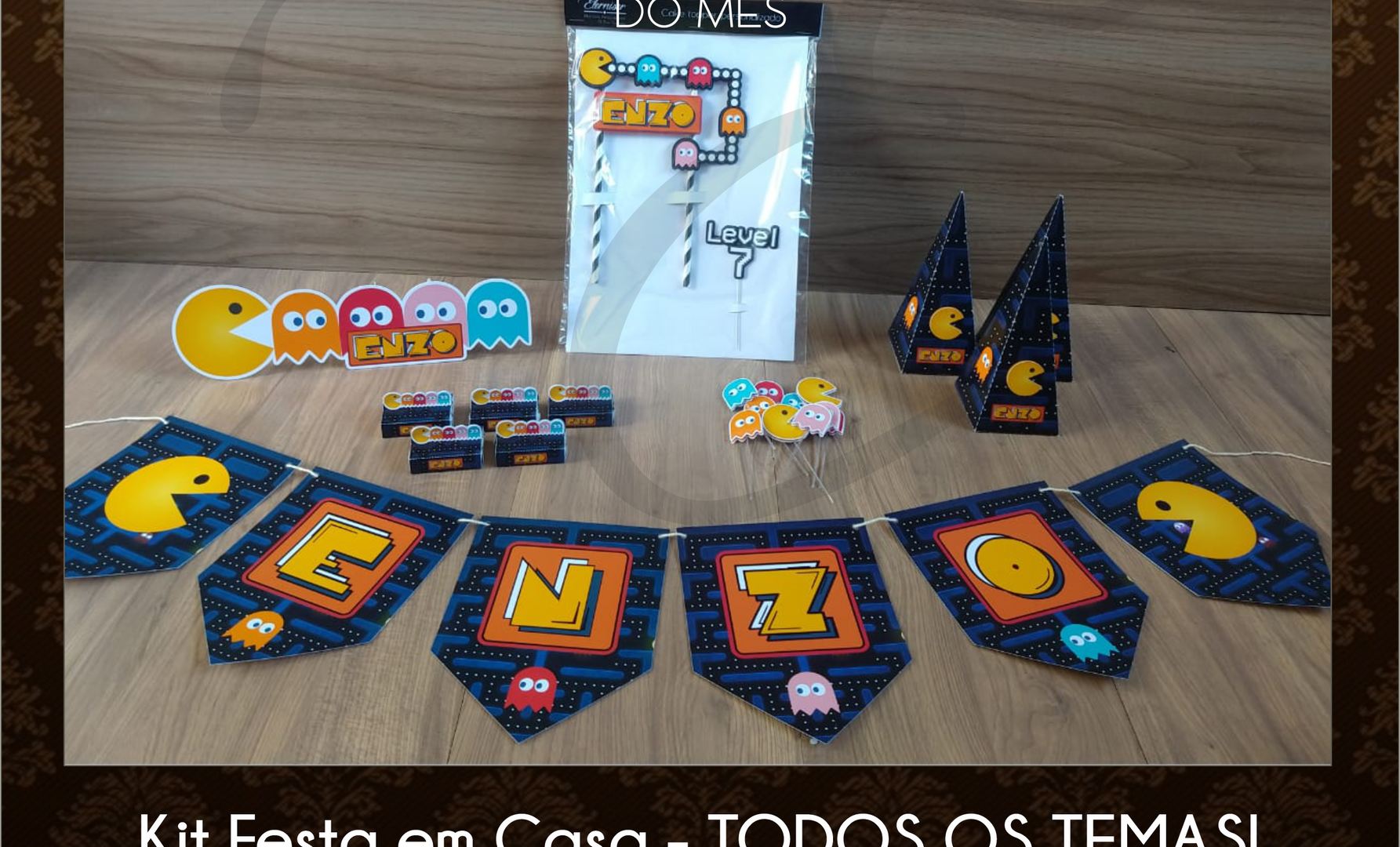 Card Pacman.png