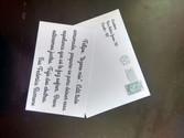 Carta cenográfica