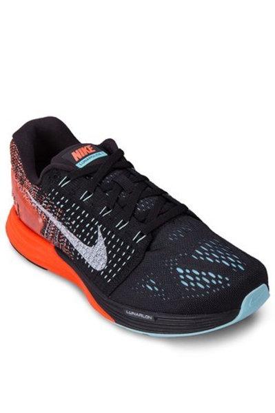 Nike Lunarglide 7 Women »