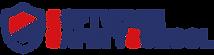 sss_logo.png