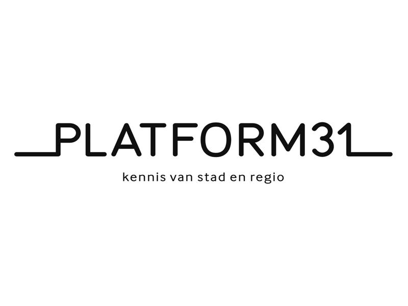 Platform 31.png
