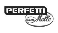 Perfetti_van_Melle.png