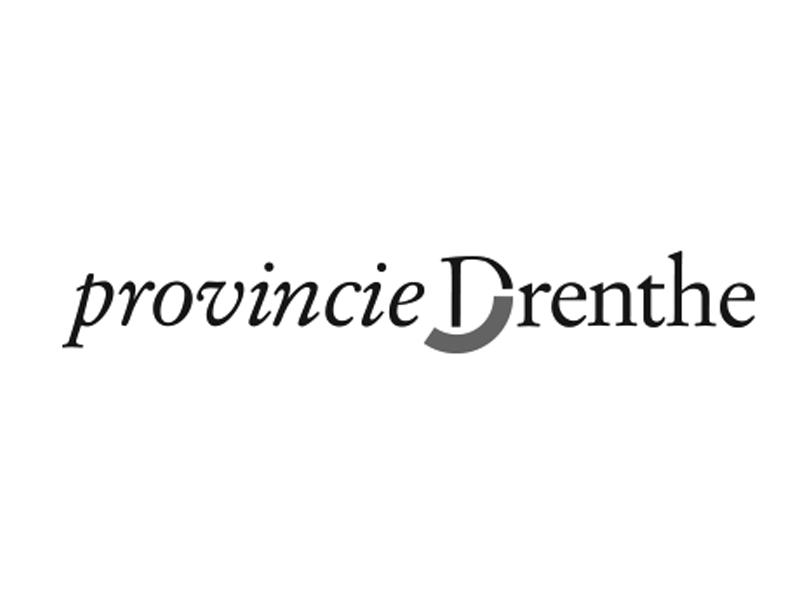 Provincie_Drenthe.png