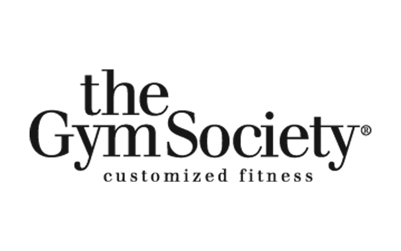 The_gym_society.png