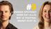 #DNRpodcast 9 | In gesprek met Lonneke Opsteegh over dat alles wat je digitaal maakt 'echt'