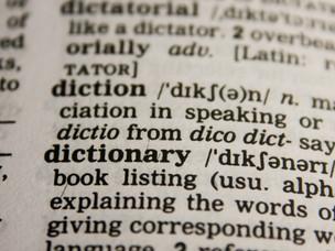 Dit is waarom spreken in het openbaar per definitie lastig is