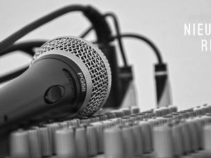 Master You radio: Wat jij én ik kunnen leren.