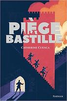 Piège_à_la_Bastille.jpg