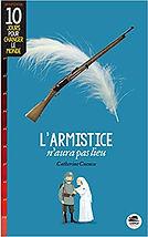 L'Armistice.jpg
