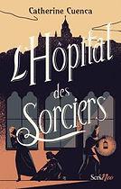 L_hopital_des_sorciers.jpg
