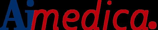AiMedica Logo_Navy_r-01.png