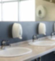 resroom sink area.jpg