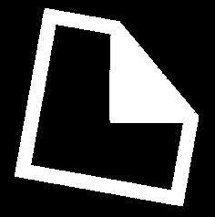 Logo SETCa pochoir