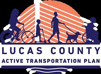 Lucas County ATP LOGO.png