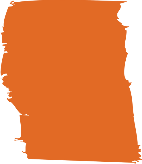 orangebigtextnew.png