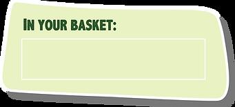 Shopping basket.png