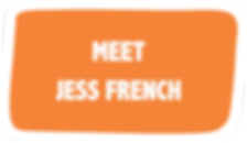 meetjessfrench.png