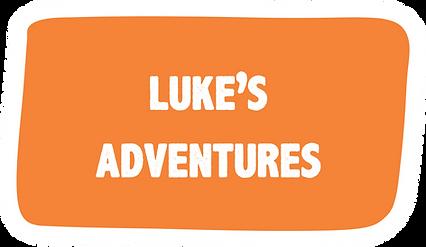 lukesadventures.png
