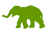 ElephantGreen.png