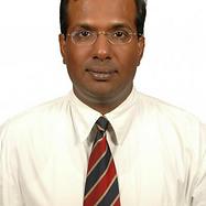 Swaminathan SB