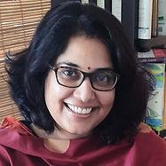 Mouna Devaiah