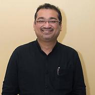 Gautam Munshi