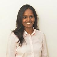 Kanchana Arun