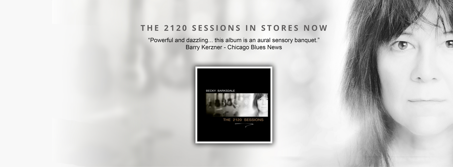 THE 2120SESSIONS