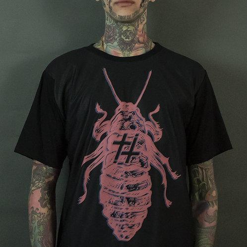 The Roach 3D