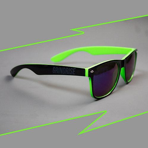 Posion UV 400 + tok