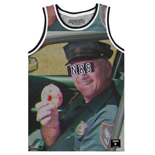 NKS Donut Tanktop