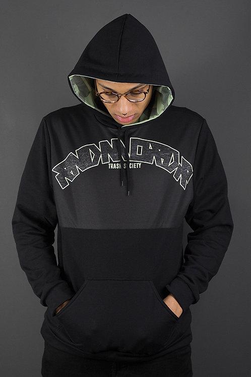 Random Order TRSH Hoodie