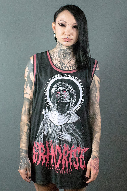 Bloody Mary Tanktop