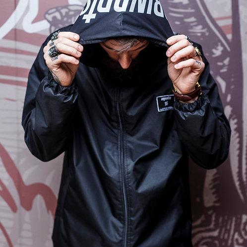 Mask Winterjacket