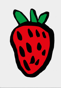 erdbeeri