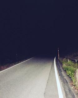 Nacht